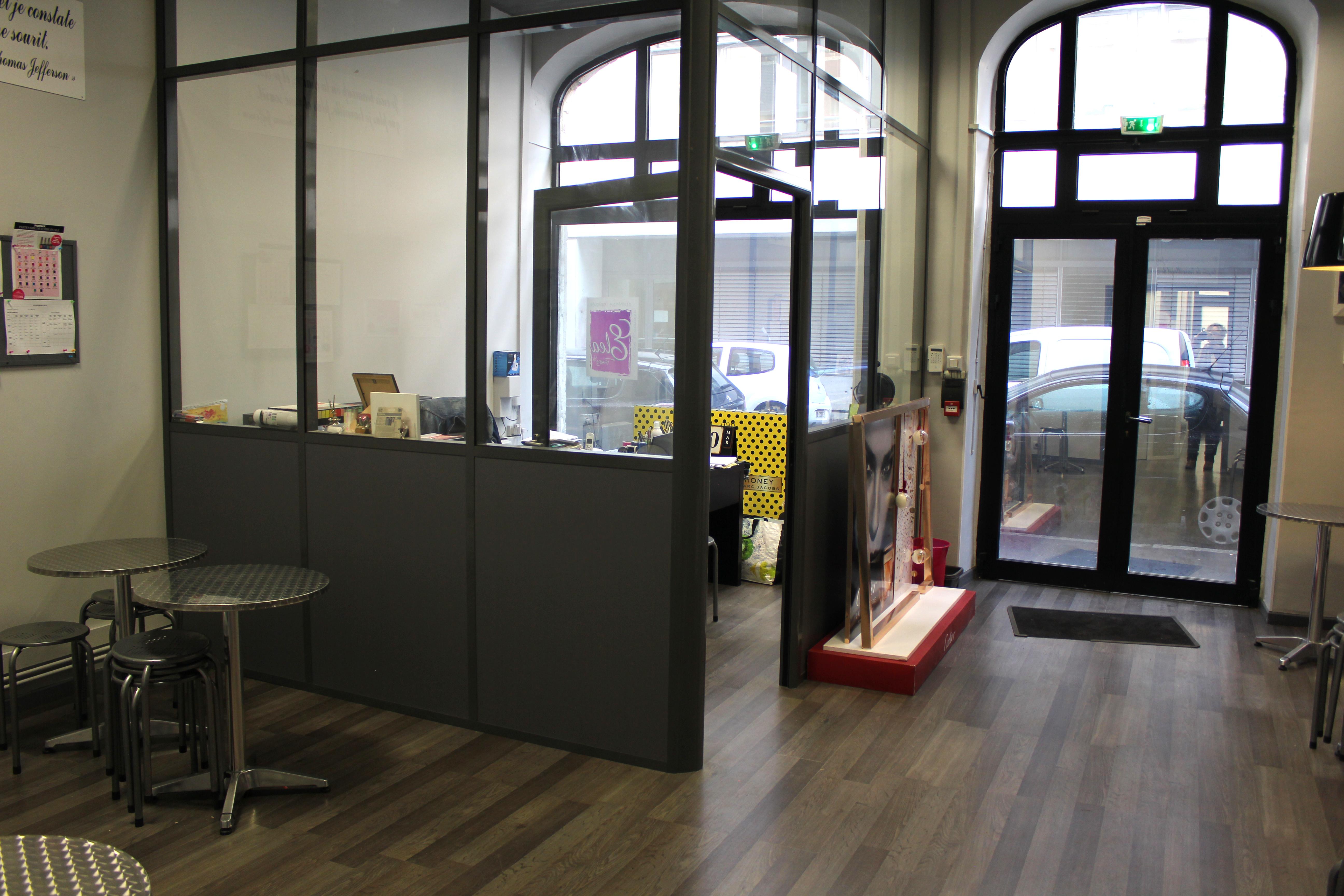 Ecole de coiffure et d esthetique lyon votre nouveau - Salon esthetique lyon ...