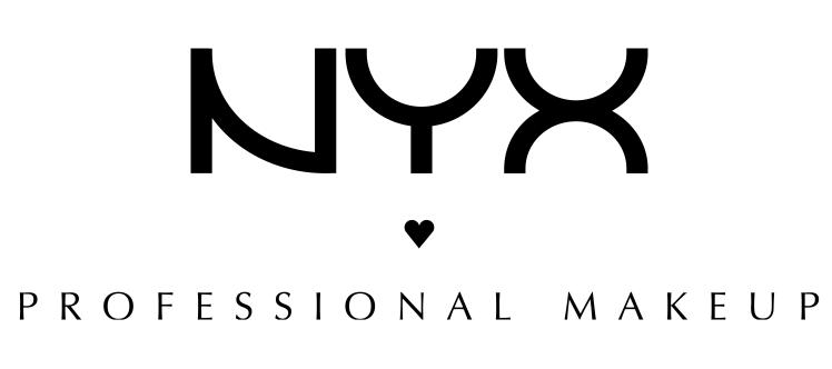 Conférence NYX pour les BTS et CAP esthétique