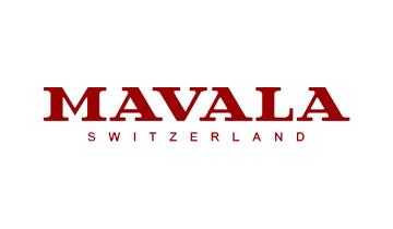 Formation MAVALA : BTS & BAC esthétique, cosmétique, parfumerie