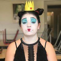 Maquillages Disney - ELEA