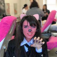 Maquillages ELEA